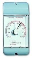 Termómetro max. min. TFA 10.4002