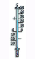 Termómetro para exterior TFA 12.5002.51