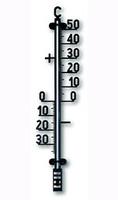 Termómetro para exterior TFA 12.6004