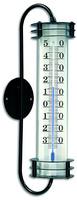Termómetro para exterior TFA 14.5002.01