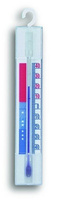 Termómetro para frigorífico y congelador 2000A