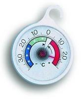 Termómetro para frigorífico y congelador TFA 14.4005