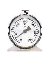 Termómetro para horno 705H