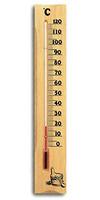 Termómetro para sauna 563H